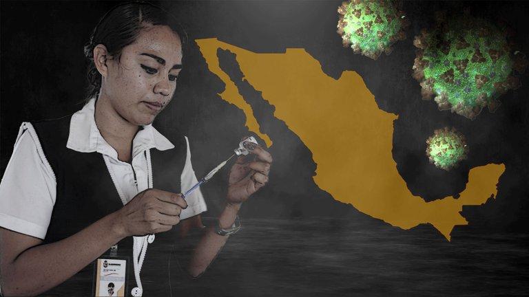 vacuna-mexicana