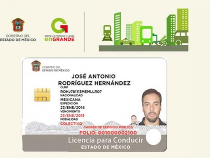 ¿Necesitas tramitar tu Licencia de conducir en el Edomex? Nosotros te decimos como obtenerla en unos sencillos pasos. Checa la información.