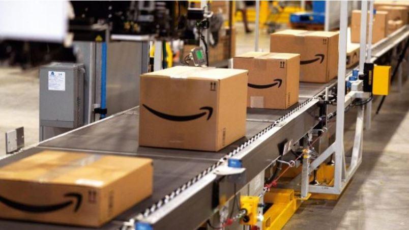 Amazon-ofrece-vacantes-de-empleo-Registrate-paso-a-paso