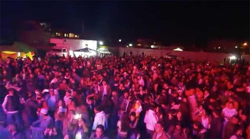 Asi-fue-el-baile-masivo-en-San-Andres-Cuexcontitlan