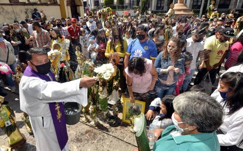 Asi-fue-la-celebracion-de-San-Judas-Tadeo-en-Toluca