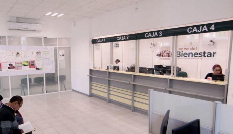 Banco-del-Bienestar-Consulta-todas-las-vacantes-aqui