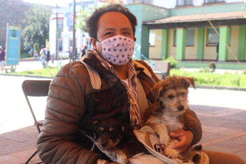 Campana-gratuita-de-esterilizacion-de-perros-y-gatos-UAEMex