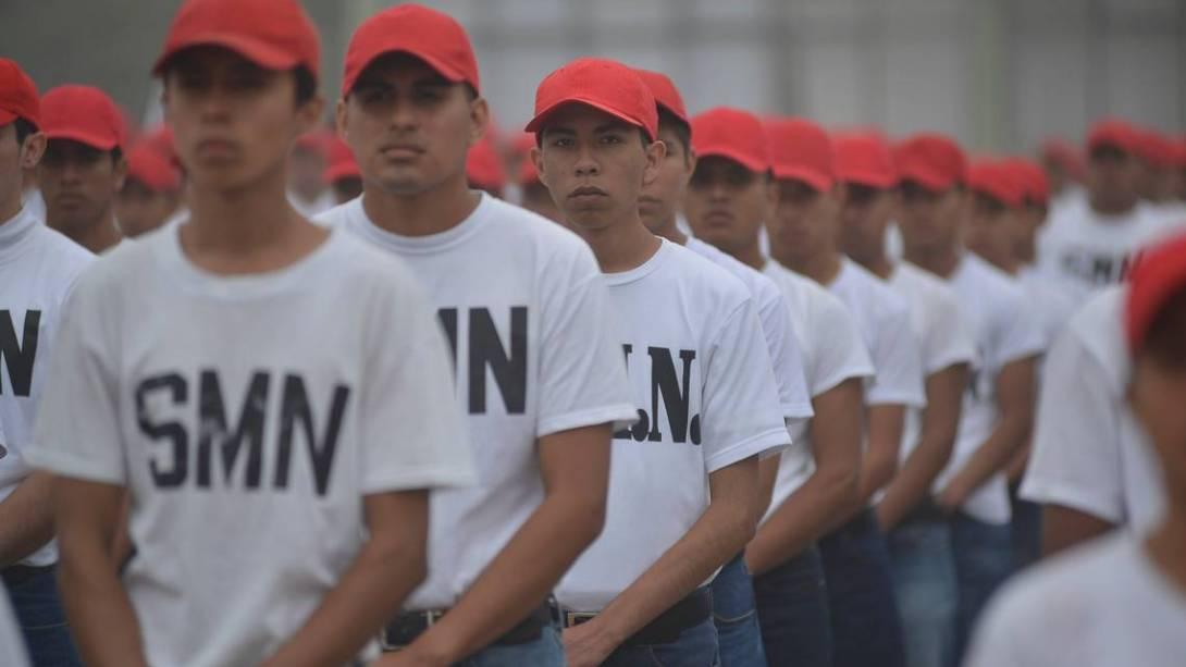 Cartilla-Militar-2020-Realiza-tu-tramite-antes-del-16-de-octubre