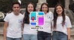 Conoce la App Muevetex || La solución del transporte público en Toluca