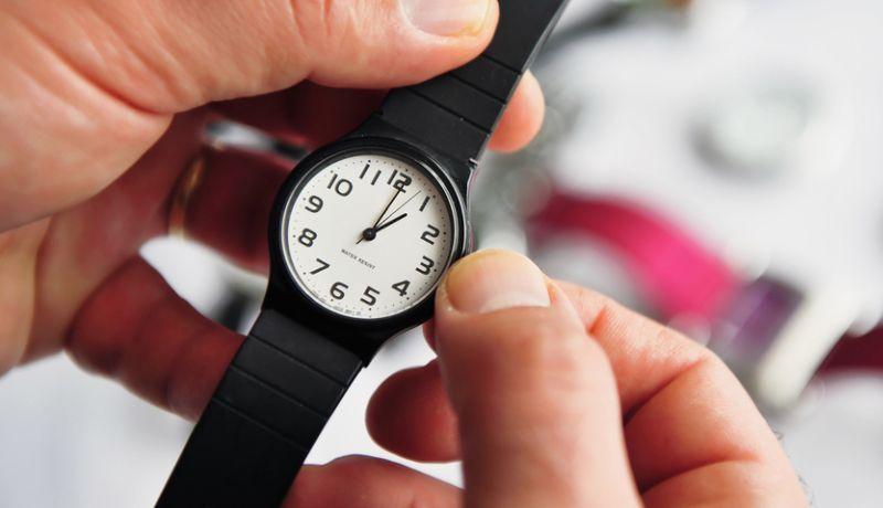 Cuando-termina-el-horario-de-verano-Que-no-se-te-pase-atrasar-el-reloj