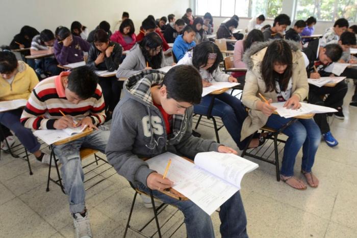 Educacion-superior-ya-es-obligatoria-en-el-Edomex