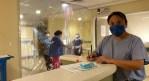 Estado de México presenta su primer caso de lepra2