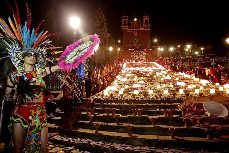 Festival-Quimera-2020-Metepec-Invitados-sedes-y-horarios