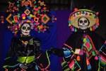 Habra-recorridos-nocturnos-en-el-Panteon-de-la-Soledad-en-Toluca