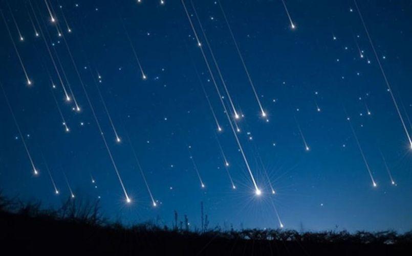 Habra-una-lluvia-de-estrellas-Orionidas-Como-verla