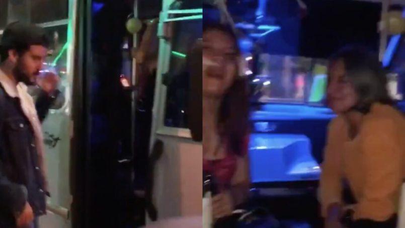 Joven-renta-un-microbus-para-festejar-su-cumpleanos