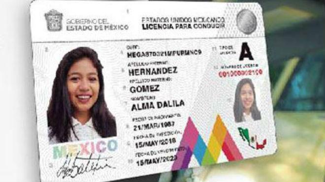 Licencia-de-conducir-en-Edomex-Tramite-paso-a-paso