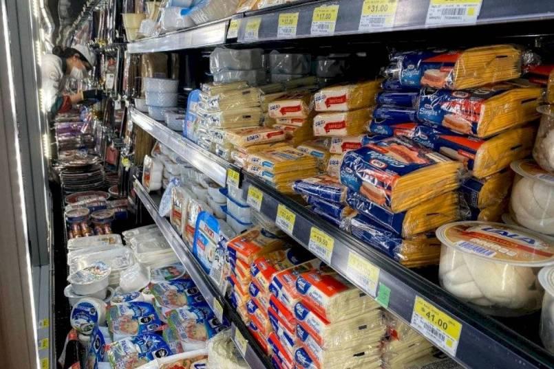 Lista-de-quesos-y-yogurt-que-regresan-luego-de-la-prohibicion-de-Profeco
