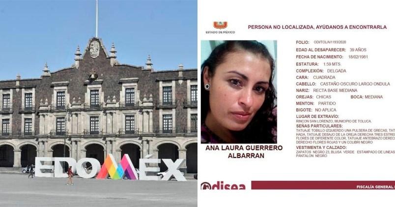 Madre-de-familia-desaparece-en-Toluca-Su-hija-la-busca