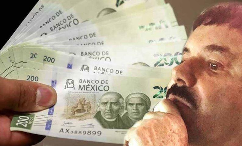 Nuevos-billetes-de-200-pesos-son-del-Chapo-Guzman