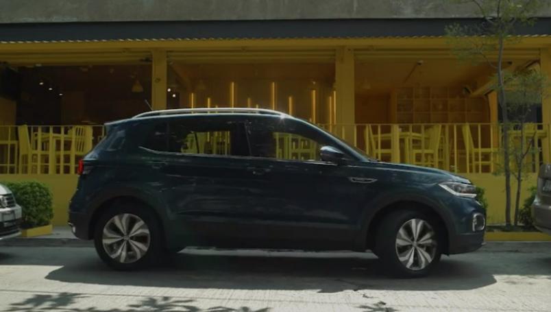 PROFECO alerta sobre fallas en unidades Volkswagen