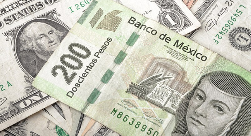 PROFECO menciona quién da más en envíos monetarios desde EU42