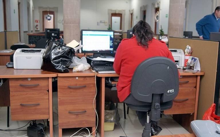 Sufres-de-estres-laboral-Ya-podras-demandar-a-tu-lugar-de-trabajo