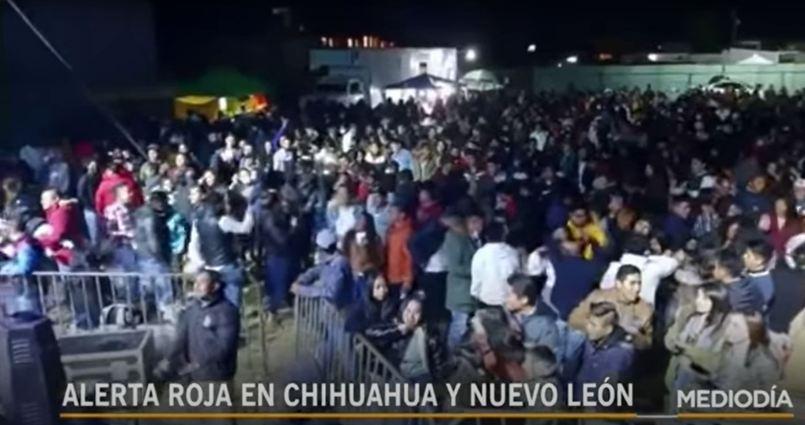toluca-baile-de-san-andres-cuexcontitlan-se-vuelve-noticia-internacional