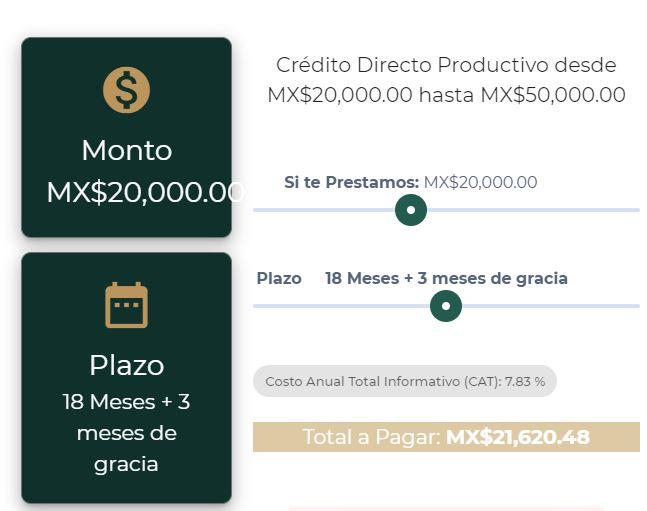 banco-del-bienestar-te-presta-hasta-50-mil-pesos-sin-comisiones