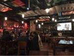 Bares en Toluca siguen incumpliendo con las medidas sanitarias