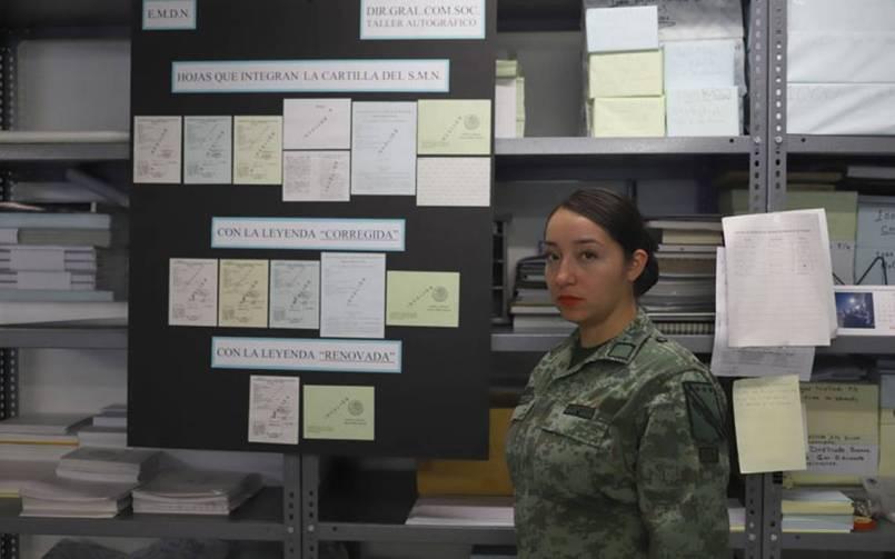¿Estás cercano a cumplir los 18 años y debes tramitar tu Cartilla Servicio Militar? Estas son las fechas para el Edomex 2020 y requisitos.