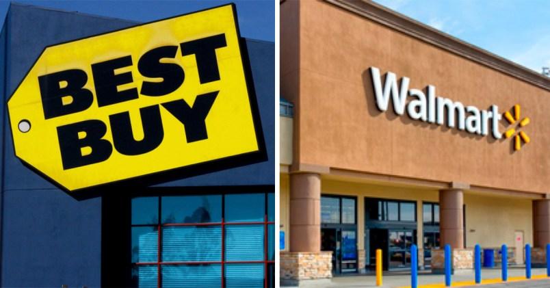 compras-online-estas-son-las-tiendas-con-mas-quejas-segun-profeco