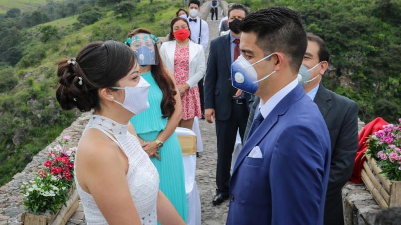 edomex-ahora-te-puedes-casar-en-sitios-turisticos3