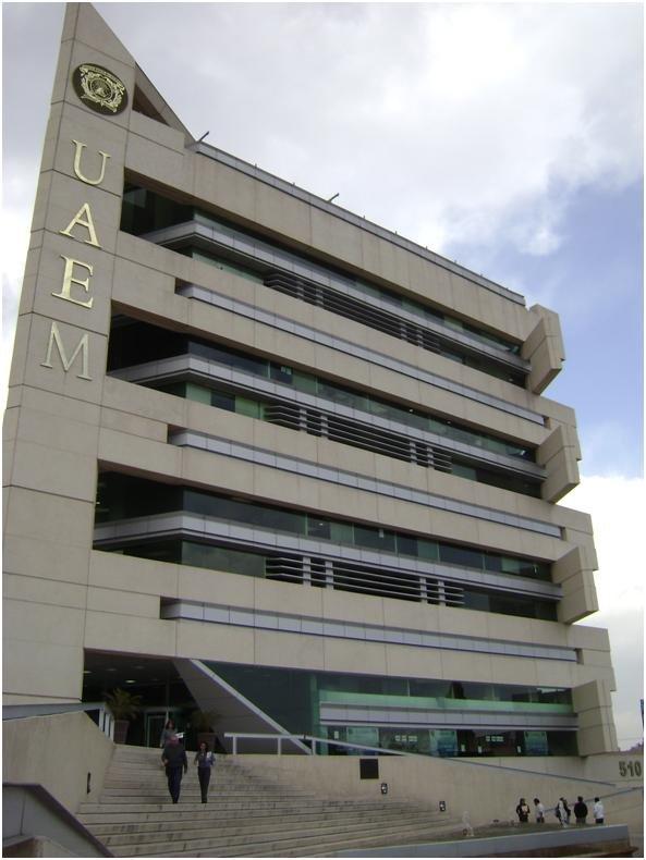 edomex-cierran-edificio-administrativo-de-uaemex-por-coronavirus2