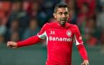 Ex jugador del Toluca FC narra como vio un duende en el Nemesio Diez