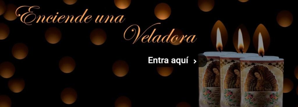 festejos-virtuales-virgen-guadalupe-vela