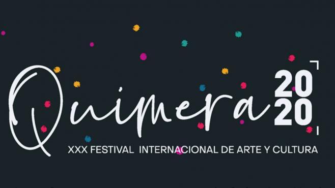 Ya está aquí el Festival Quimera 2020 en Metepec y nosotros te traemos las fechas oficiales, así como la forma en que podrás disfrutarlo.