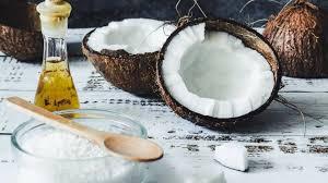 filipinas-segun-estudio-el-aceite-de-coco-puede-destruir-el-coronavirus2