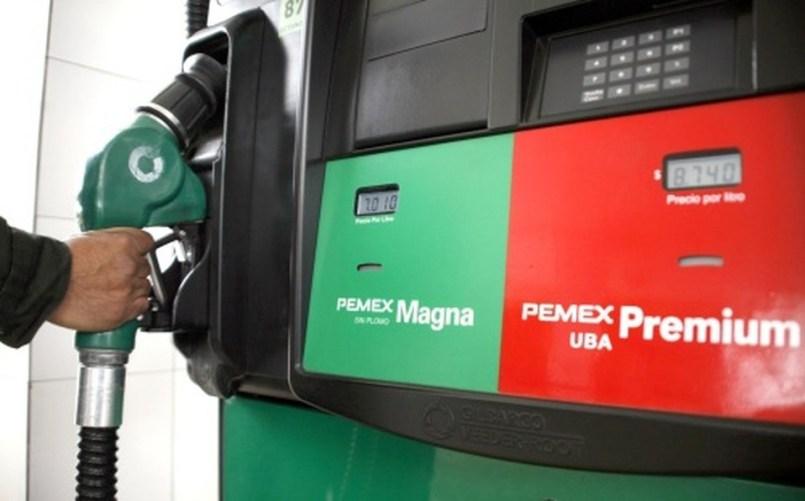 La SHCP informó el día de ayer que a partir de hoy 10 de octubre se deberá pagar un diferente impuesto al precio de la gasolina.