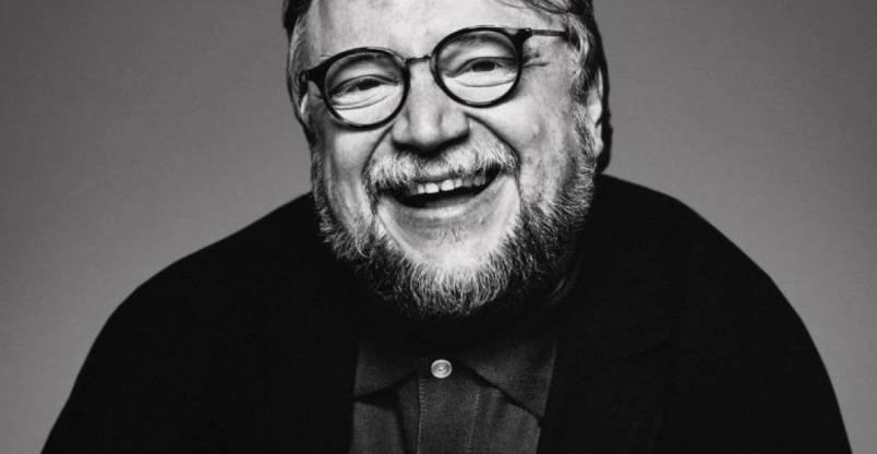 Guillermo del Toro anunció que en 2021 planea trabajar en conjunto con Aeroméxico para apoyar con 10 viajes anuales a mexicanos destacados.