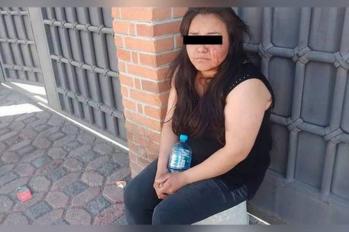 investigan-supuesto-caso-de-secuestro-de-una-joven-en-toluca