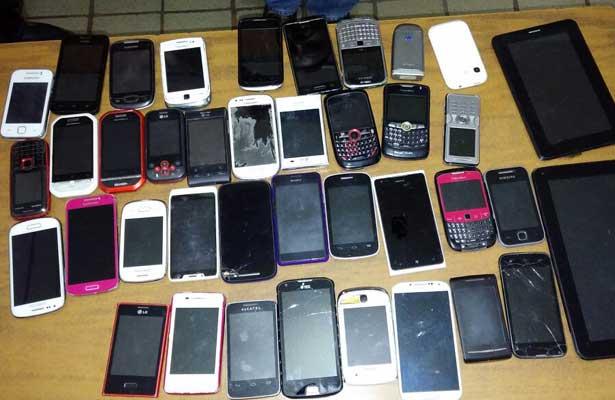 ladrones-celulares-edomex