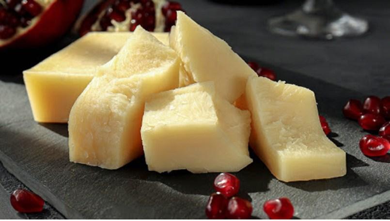Profeco: Lista de quesos que regresarán a la venta después de su prohibición