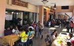 El presidente del Colegio de Abogados del Estado de México anunció que se analiza otorgar descuentos para reactivar economía de restaurantes.