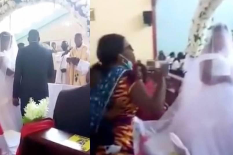 mujer-impide-una-boda-se-casaba-su-esposo2