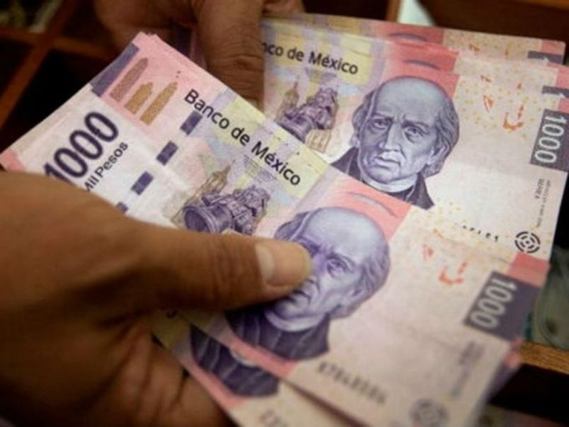 Fonacot prestará hasta 10 mil pesos y aquí te decimos cómo solicitarlo