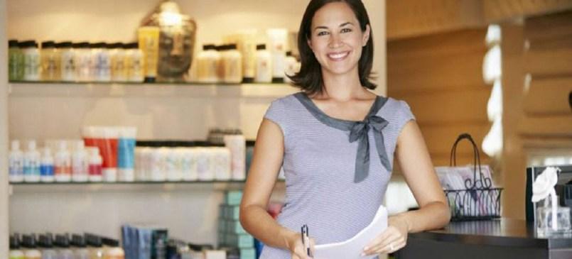 ¿Cómo obtener el préstamo de hasta 5 millones de pesos para mujeres empresarias?