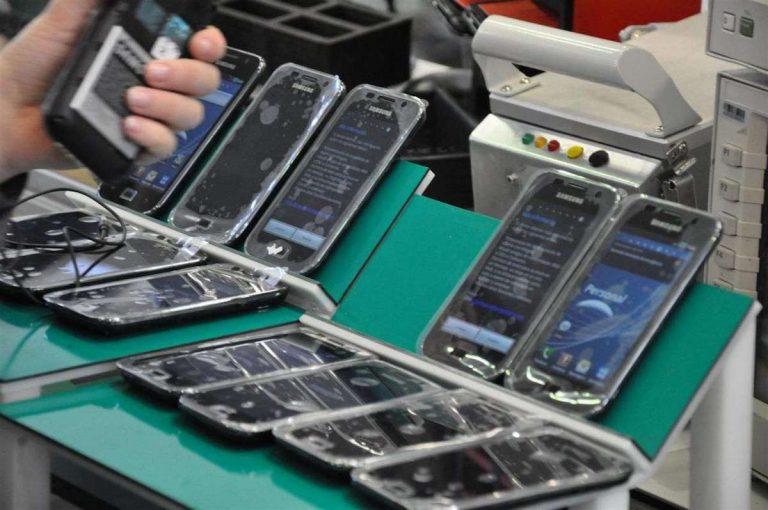 prohibiran-venta-de-celulares-y-laptops-en-guadalajara2