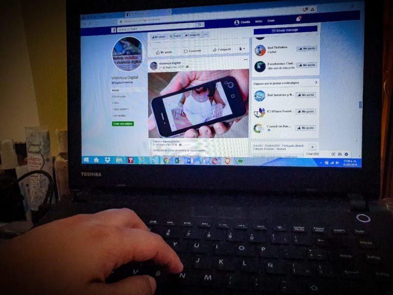 proponen-ley-para-castigar-violencia-digital-contra-ninos-ninas-adolescentes-y-mujeres-en-edomex