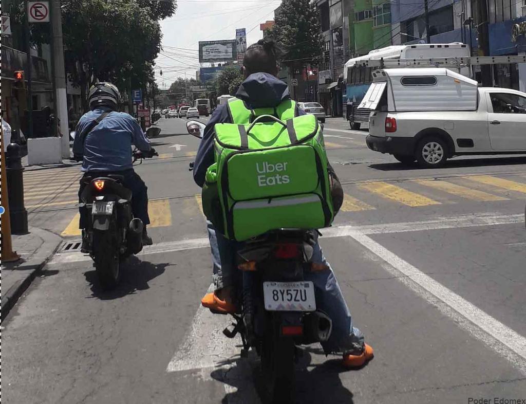 repartidores-de-uber-rappi-y-didi-realizaran-paro-para-exigir-mejores-condiciones-de-trabajo2