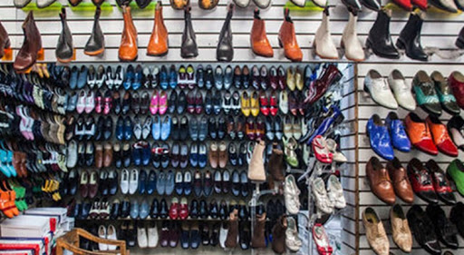 San Mateo Atenco realizará venta de liquidación de calzado, ropa y comida