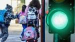 El director general de Promoción de la Salud, Ricardo Cortés Alcalá, anunció que no es probable que 16 estados pasen a semáforo verde la próxima semana.