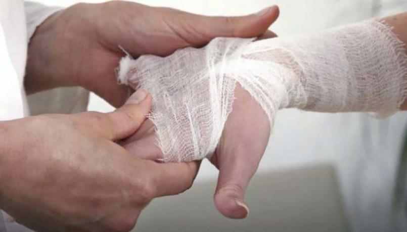 ¿Cómo se contagia la lepra y cuáles son sus síntomas?