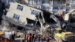 (Videos) Turquía y Grecia sufren sismo de 6.9 grados y un tsunami
